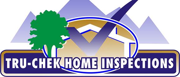 Tru Chek Home Inspections